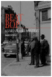 BeatBop.png
