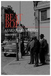 Beat Bop (Varian Pike 2)