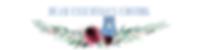2020 wordpress logo2.png
