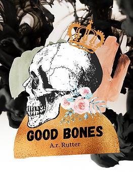 GOOD BONES new.png