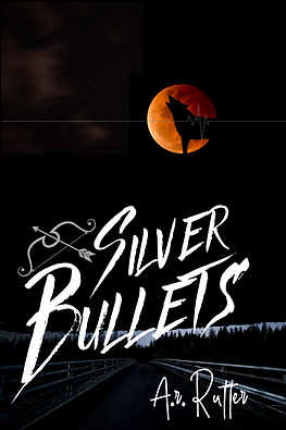 silver bullets cover.png