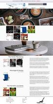 BEE fiction portfolio.png