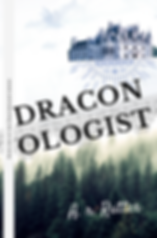 draconologist.png