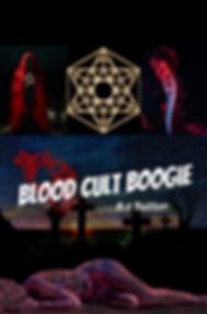 BLOOD DRAFT bcb.png