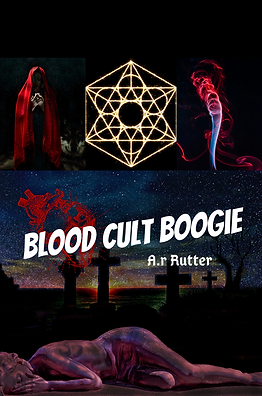BLOOD DRAFT bcb.png