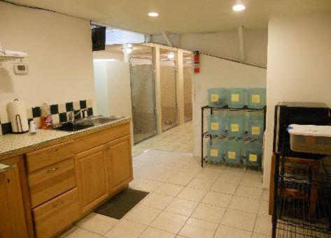 _wsb_473x334_Board+kitchen.JPG
