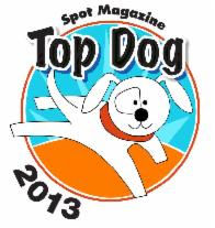 _wsb_196x210_spot+magazine+large+logo.jp