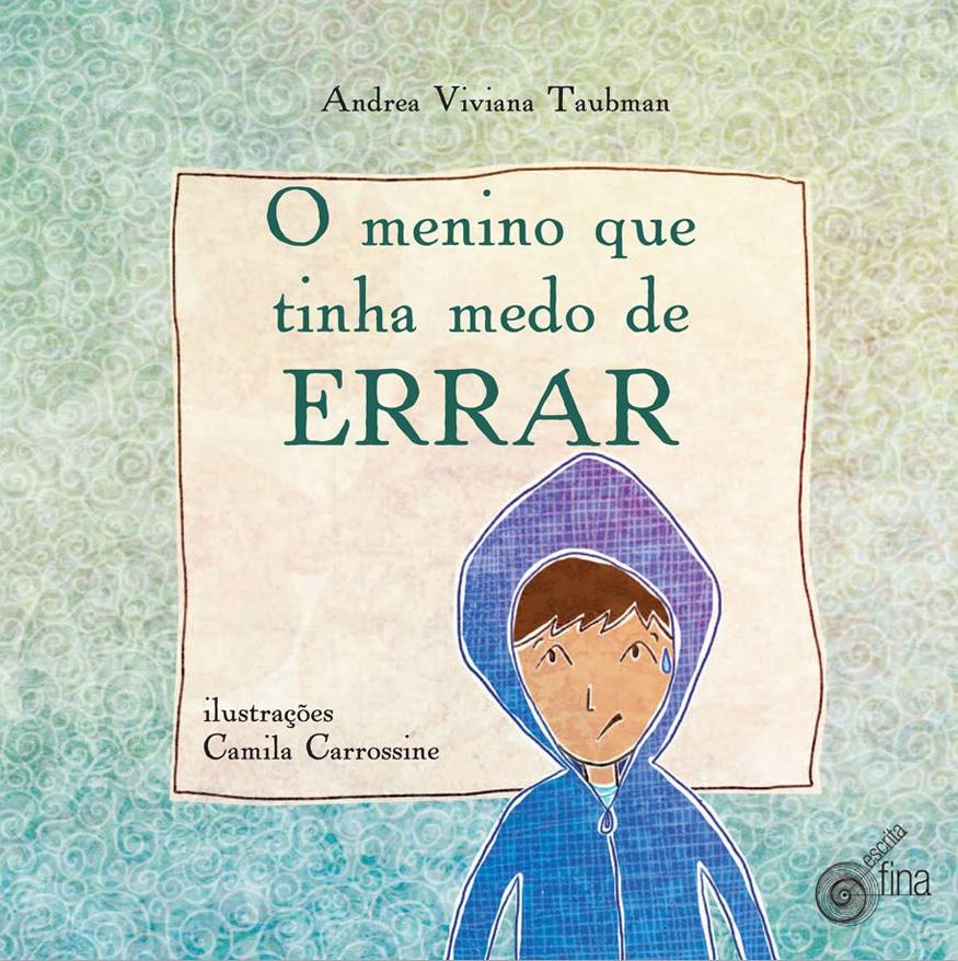 Capa_Menino.jpg