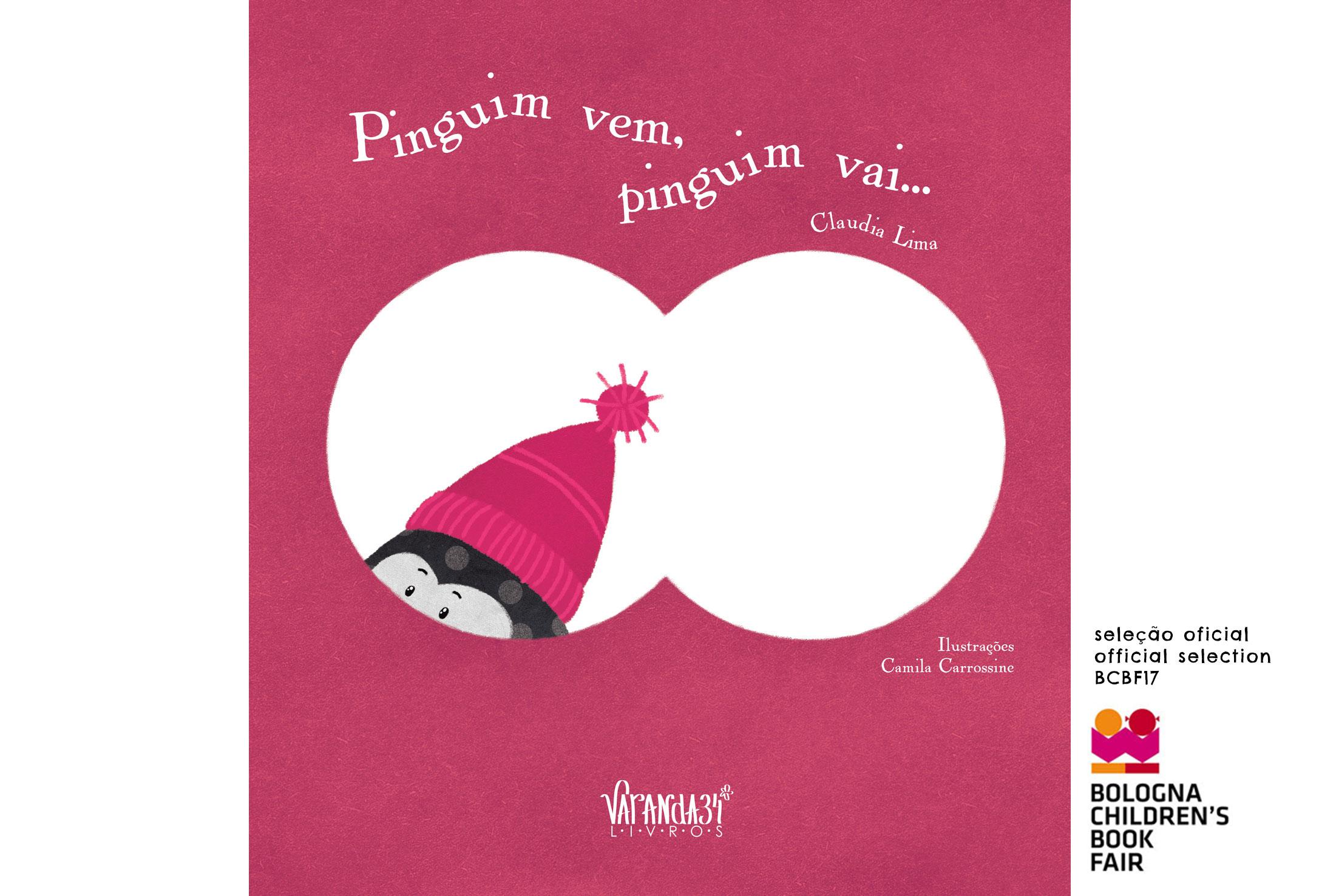 capa_pinguim_bologna