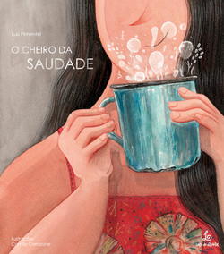 cheiro_saudade_capafrente