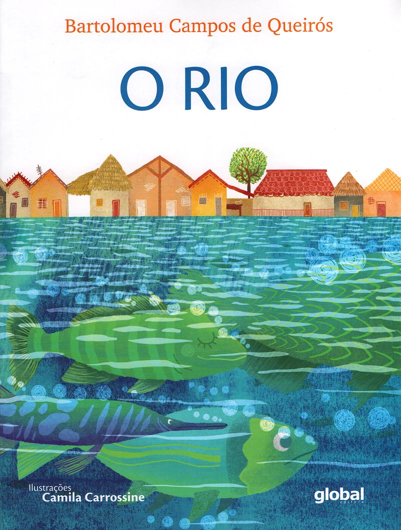 rio_capa