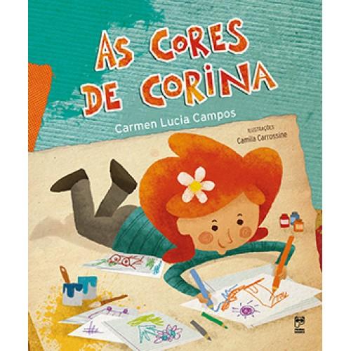 Cores_de_Corina