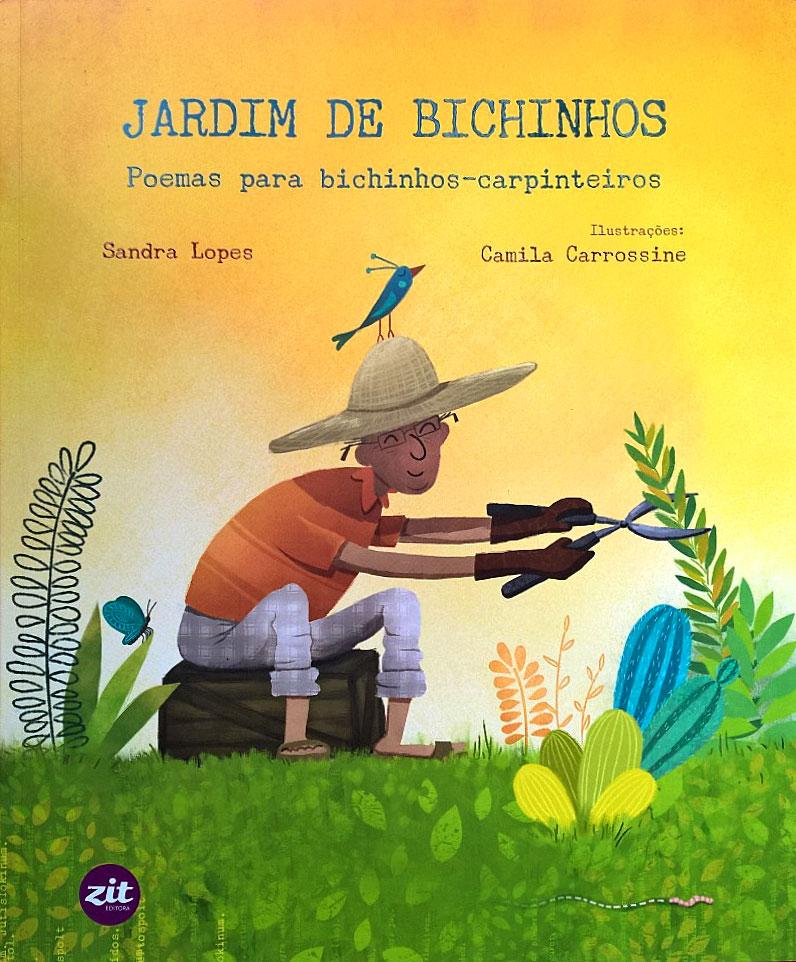 Jardim_bichinhos