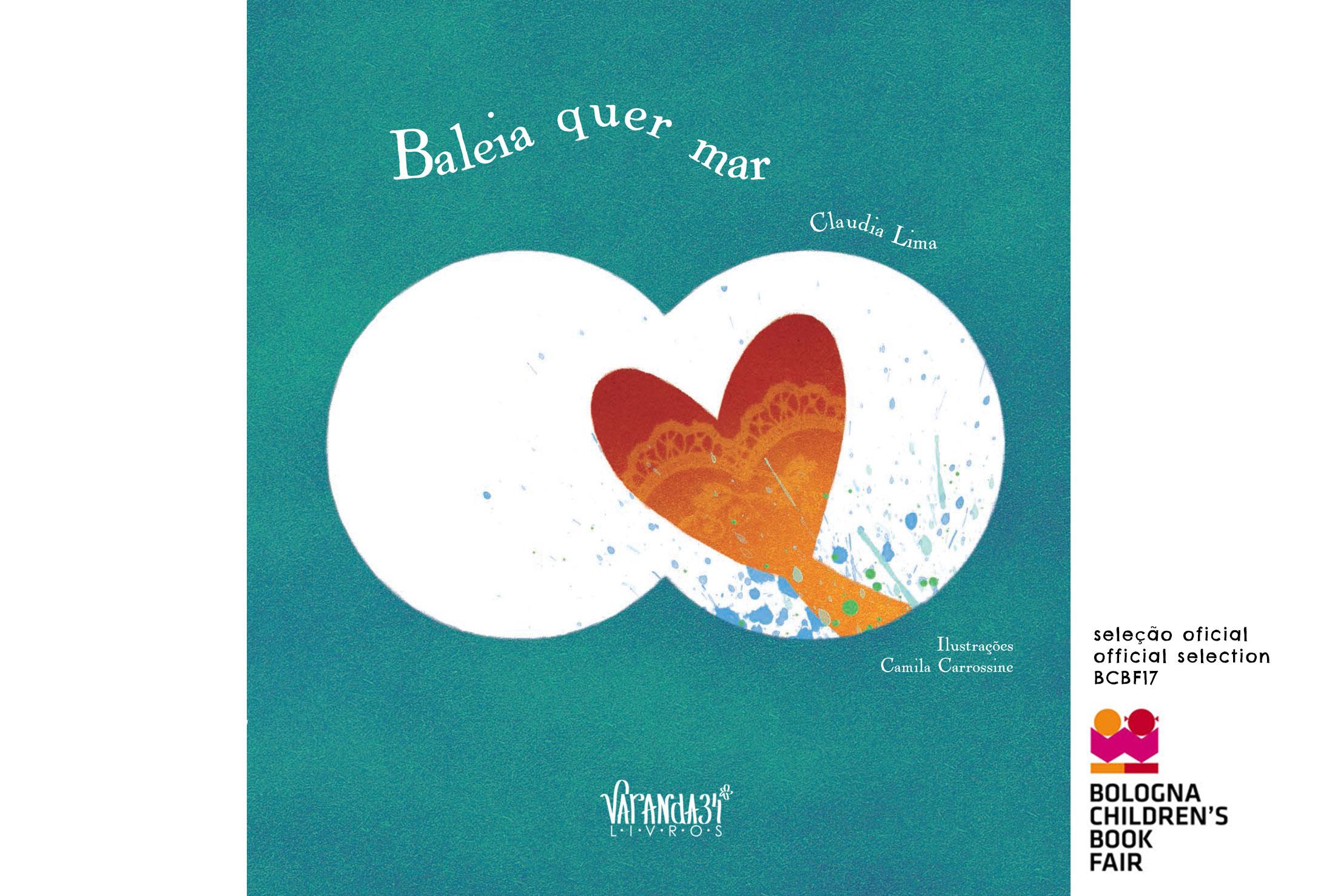 capa_baleia_bologna