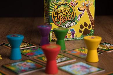 Jungle-Speed-Safarilos-mejores-party-gam