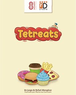 Tetreats-portada-440x550.png