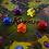 Thumbnail: Kurrüf (2da Edición)