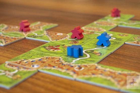carcassonne-game-example-2-720x720.jpg