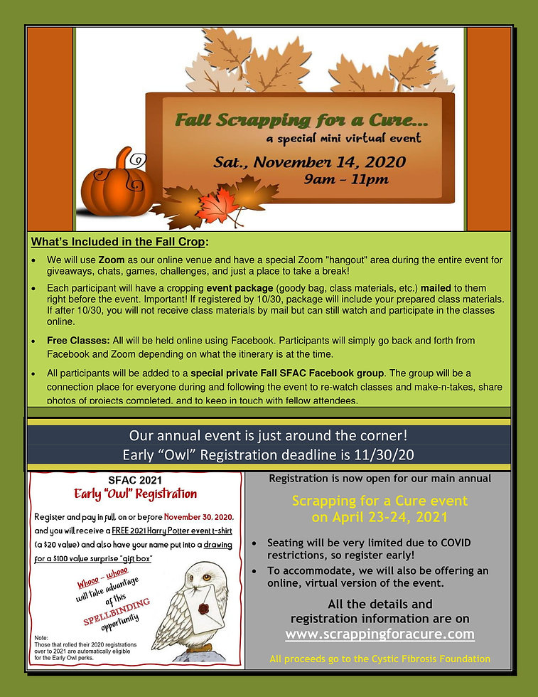 Fall Crop flyer-1.jpg