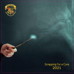 2021 SFAC Scrapbook Paper - pg 1