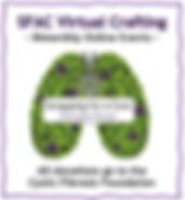 Virtual logo 080820-1.jpg