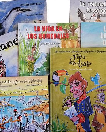 libros editados.jpg
