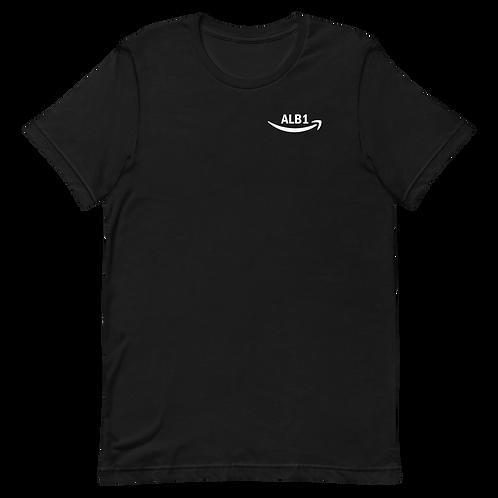 ALB1 FA T Shirt
