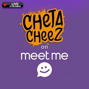 MeetMe.png