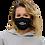 Thumbnail: ALB1 Face Mask