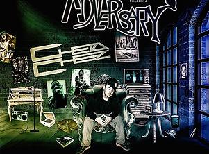 Adversary Cover