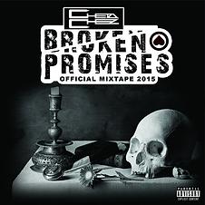 00 - Cheta_Cheez_Broken_Promises-front-large2021.png