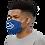 Thumbnail: KBS Face mask