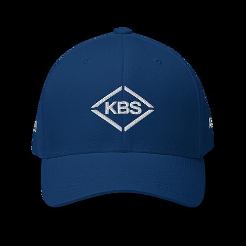 KBS Cap