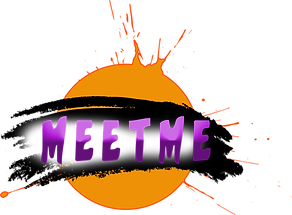MeetMe Button.png
