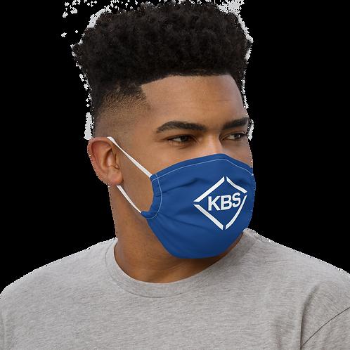 KBS Face mask