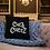 Thumbnail: Cheta Cheez Christmas Pillow