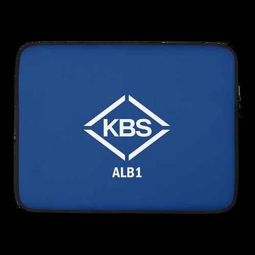 KBS Laptop Case