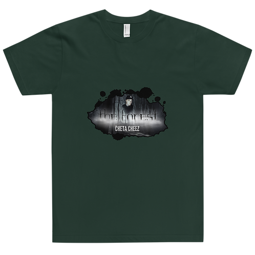 Men's The Forest T-Shirt