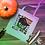 Thumbnail: Cheta Cheez Trick or Treat Bag