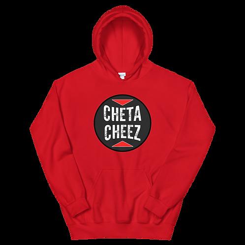 Men's Cheta Cheez Crunch Hoodie