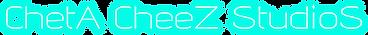 Cheta Cheez Studios