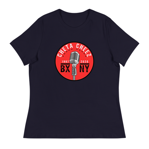 Women's BXNY T-Shirt