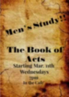 Mens Study-Acts.jpg