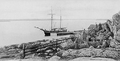 Kvarskatan_1890.jpg