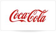 logo_coke