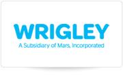 logo_wrigley