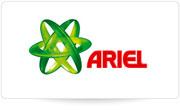 logo_ariel