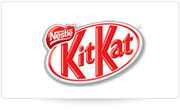 logo_kitykat