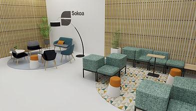 showroom SOKOA.jpg