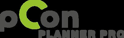 logo-pcon-planner-pro.png
